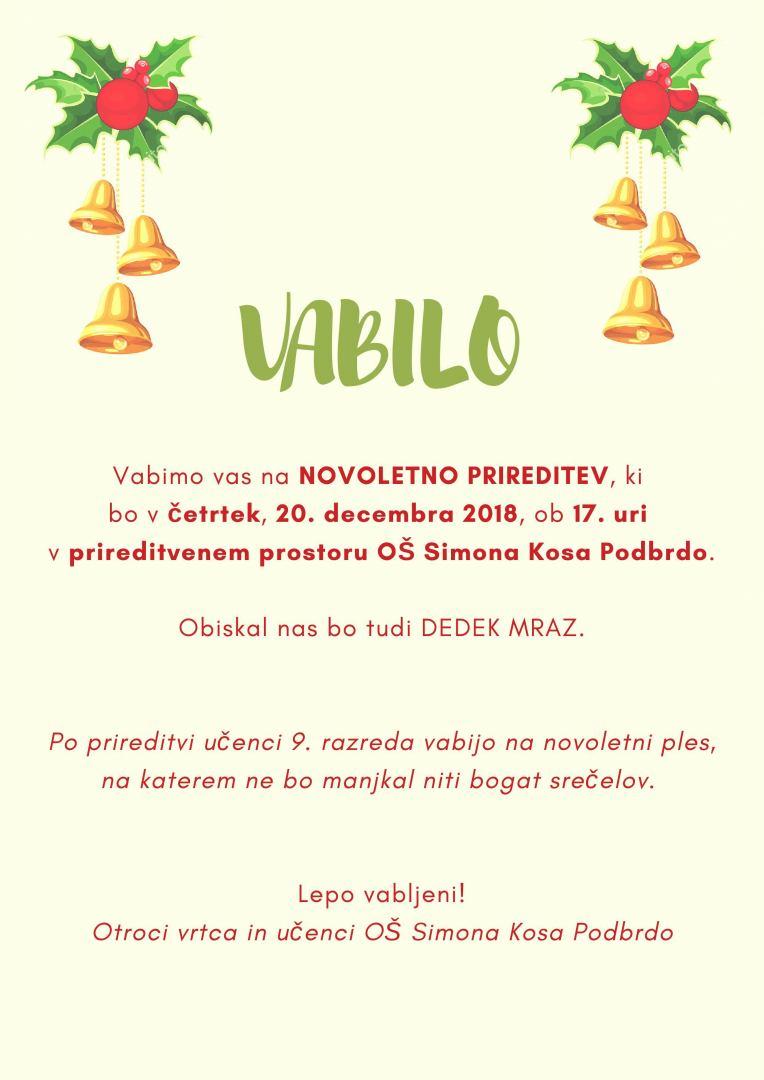 Plakat_novoletna prireditev 2018_3. verzija-page-001